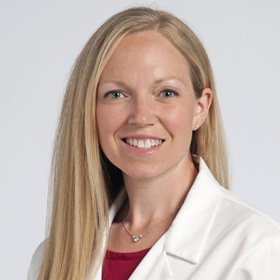 Carrie Diulus, MD