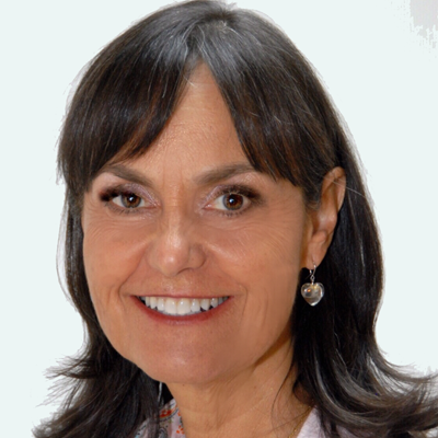 Dana Colson, DDS, MBA