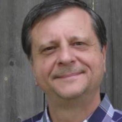 László G. Boros, MD