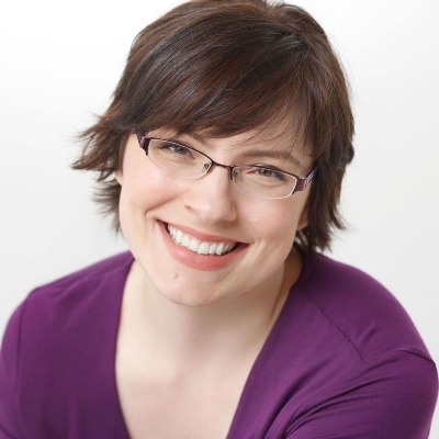 Genevra Liptan, MD