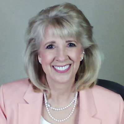 Diana Driscoll, OD