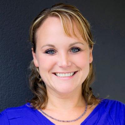 Katie Dahlgren, ND