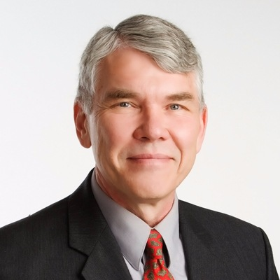 Ronald Hunninghake, MD
