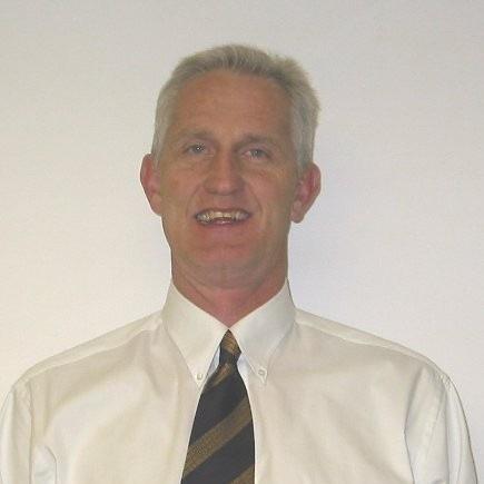 Bob Rasmussen