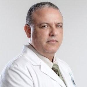 Michael J González, NMD, PhD