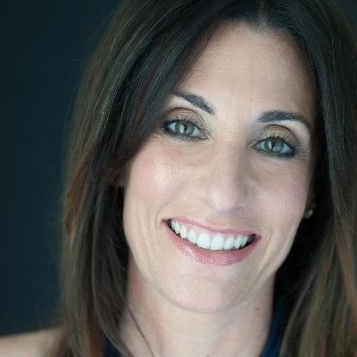 Julie Schiffman, MSW
