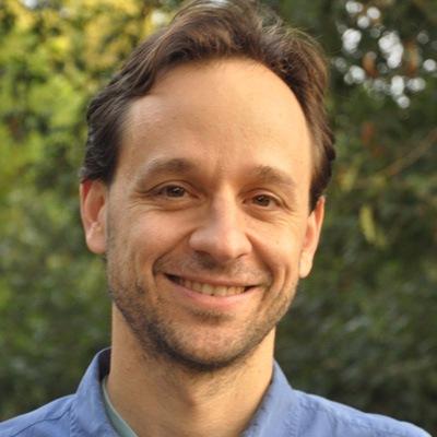 John Immel