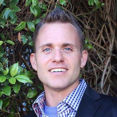 Bryan Dulaney