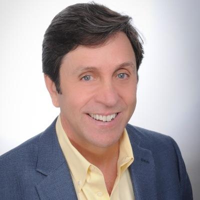 Rick Shapiro, JD