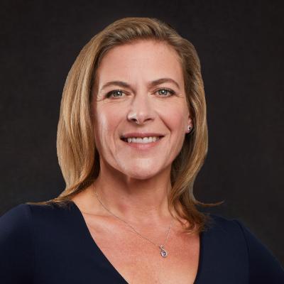 Eileen Day McKusick, MA