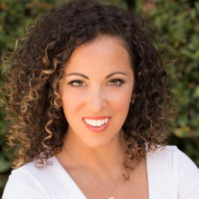 Brie Wieselman, LAc