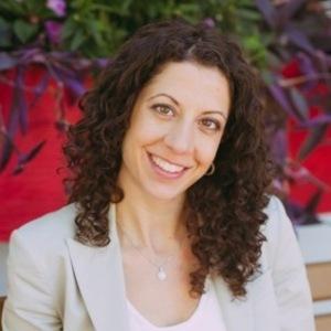 Tanya Cotler, PhD, CPsych