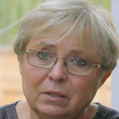 Magda Havas, PhD
