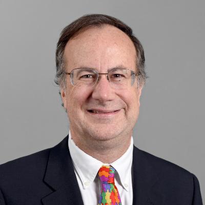 James Adams, PhD