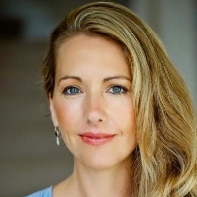 Susan A Manewich, MA