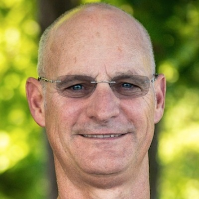 Matt Gersper