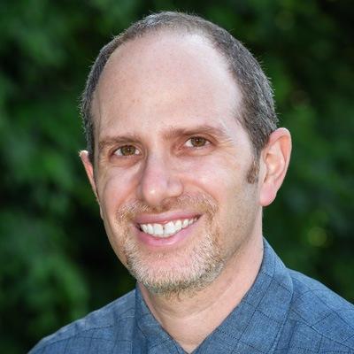 Eric Osansky, DC, CCN, IFMCP
