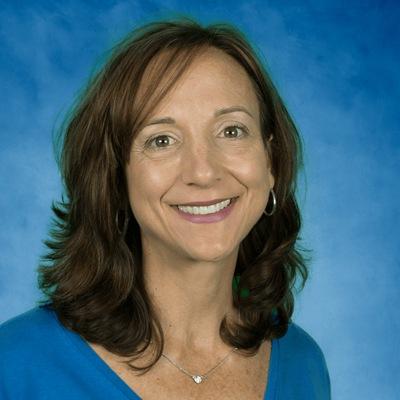 Melissa Nohr, JD, CHC