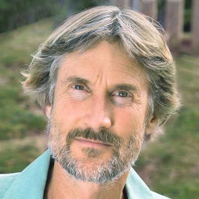 Will Tuttle, PhD