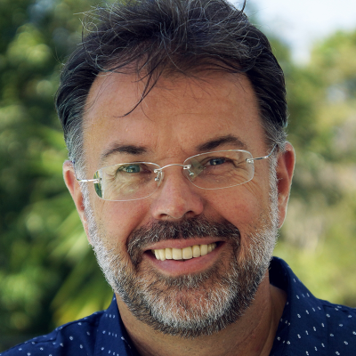 Marcus Freudenmann