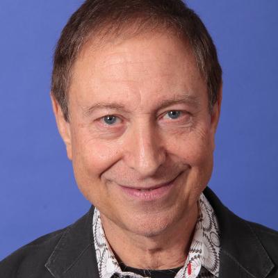 Richard Horowitz, MD