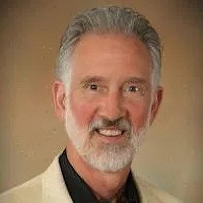 Ben Johnson, MD, NMD, DO
