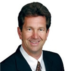 Michael J. Schneider, PhD, DC
