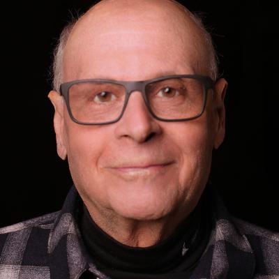 Theodore Belfor, DDS
