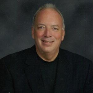 Dennis Hooper, MD, PhD