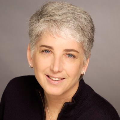 Joan Rosenberg, PhD