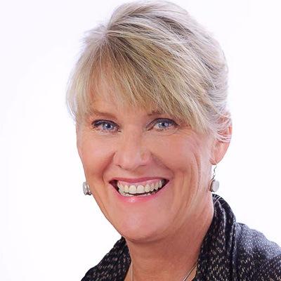 Lisa Moore, DD, ATP, CHT