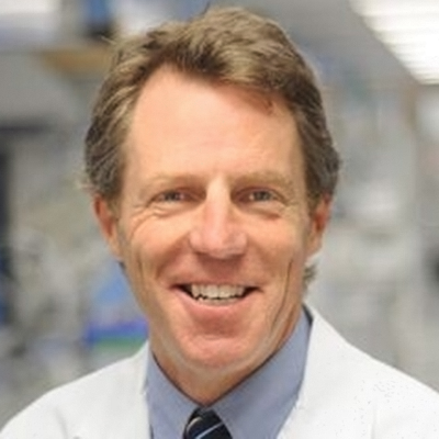 Jake Kushner, MD