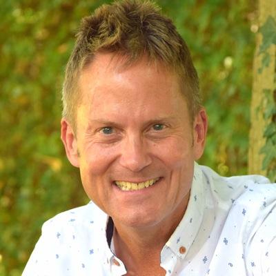 Robert Verkerk, PhD