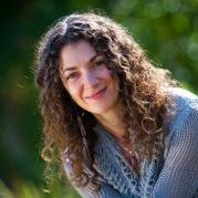 Lisa Wimberger, MEd