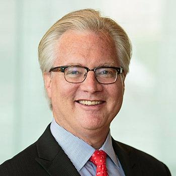 Patrick Hanaway, MD, FAAFP, FACN