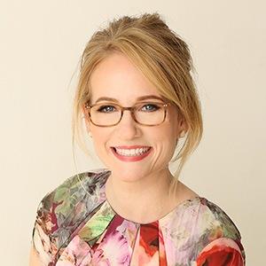 Nicole Beurkens, PhD