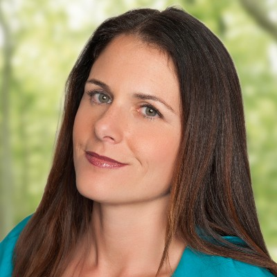 Nicole Avena