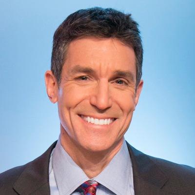 David Katz L., MD/MPH