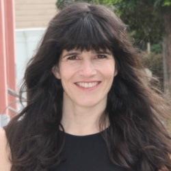 Julie Matthews, NC