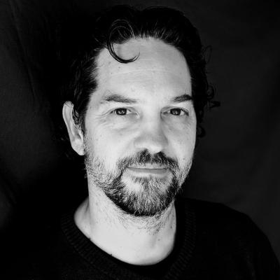 Uri Kugel, PhD