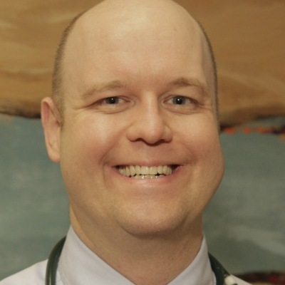Nic Peters, MD, FAAP, IFMCP, MT (ASCP)