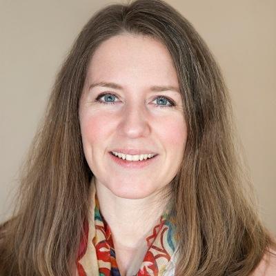 Beth O'Hara, FN