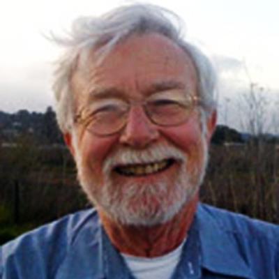 Lloyd Morgan