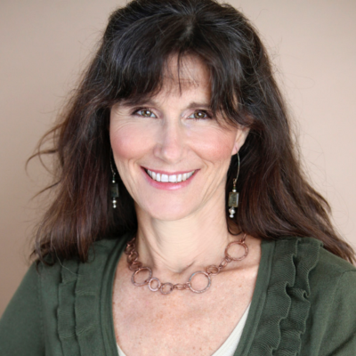 Ritamarie Loscalzo, MS, DC, CCN, DACBN