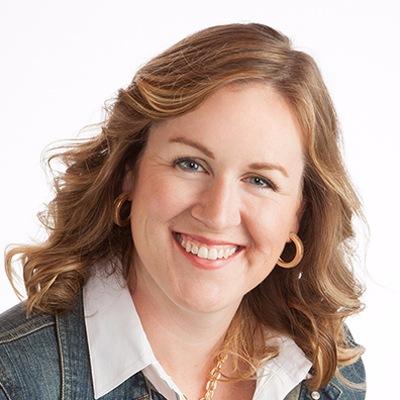 Erin Knight, FDN-P