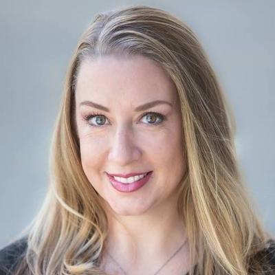 Janet Roark, DVM