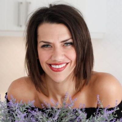 Marisol Teijeiro