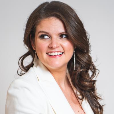 Lindsey Elmore, PharmD, BCPS