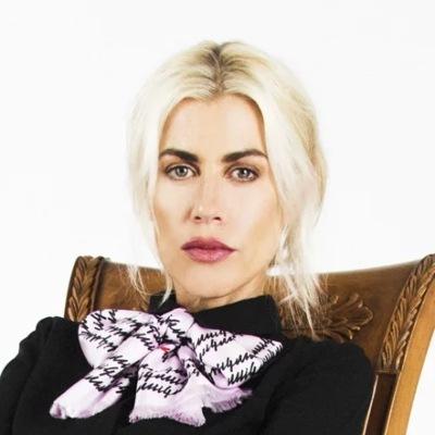 Lauren Hazzouri