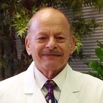 Lowell B. Weiner, DDS, FAGD